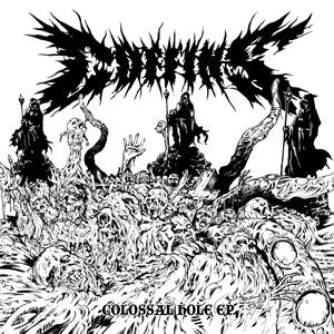 coffins_coossalhole