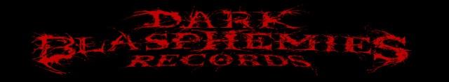 dark_blas_recs