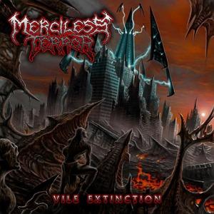mercilessterror