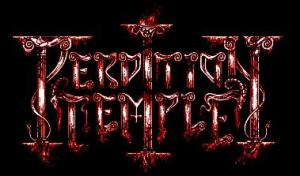 perditiontemple_logo