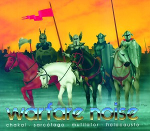 Warfare_Noise_Cover