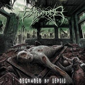 exhumer_degradedbysepsis