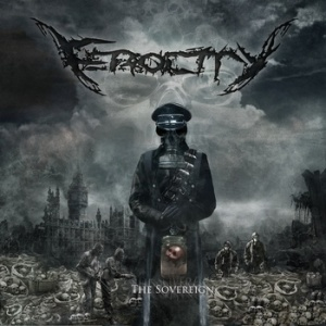 ferocity_sovereign