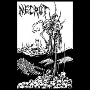 necrot_st