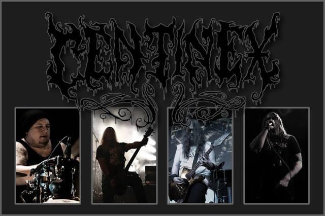 centinex2014