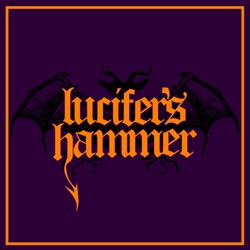 lucifershammer_demo